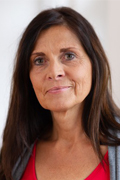 Annette Gertdenken