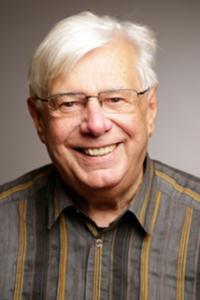 Arno Paschmann