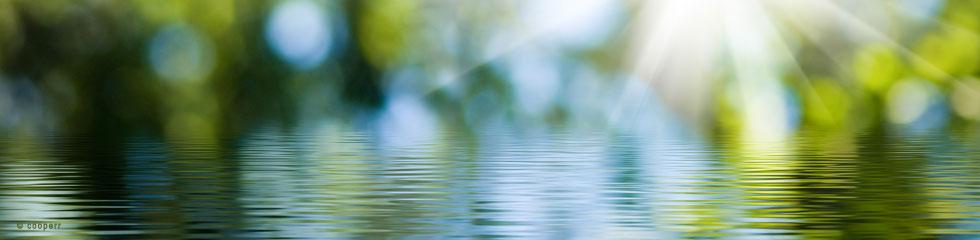 Headerbild Fluss