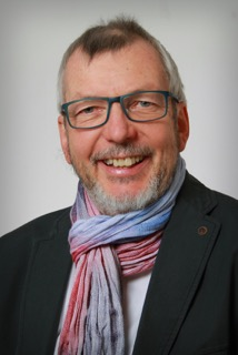 Lothar Kuschnik