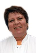 Claudia Mathuis