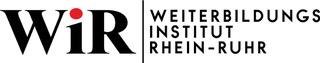 Weiterbildungsinstitut Rhein-Ruhr Logo